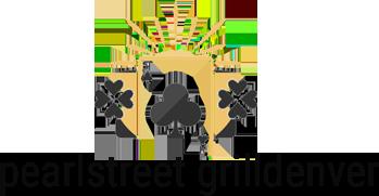 Pear Street Grill Denver