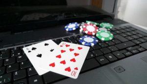 Lima Tips Yang Akan Membantu Pemain Poker Menjadi Lebih Konsisten Pada 2020